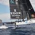 Extreme Sailing Series Madeira