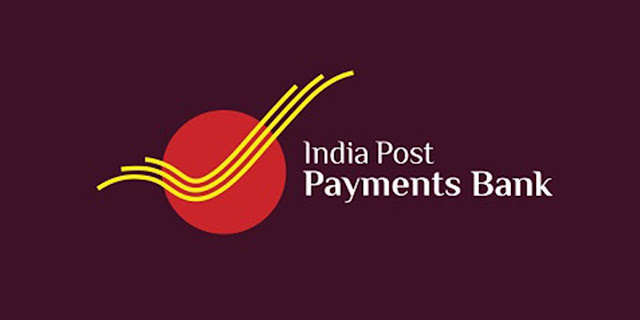 India Post Payment Bank Recruitment 2018