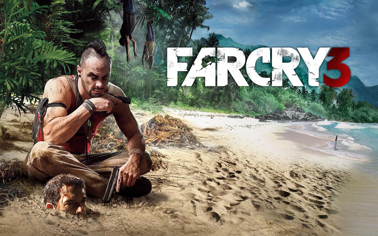 far-cry-3-complete-collection-viet-hoa
