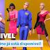 The Sims 4 Moschino já está disponível!