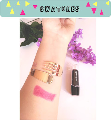 swatches_wetnwild