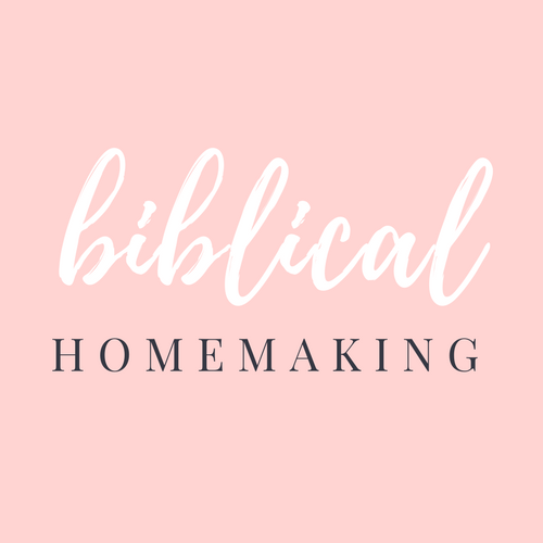 Free Christmas Printables And Projects Biblical Homemaking