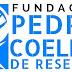 Fundação Pedro Coelho e Rádio Verdes Canas vão realizar Live solidária para arrecadar alimentos para famílias carentes de Boa Hora