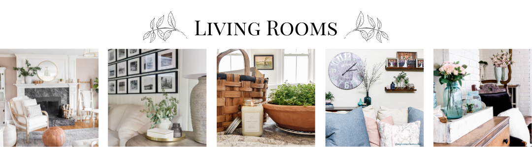 spring-living-rooms