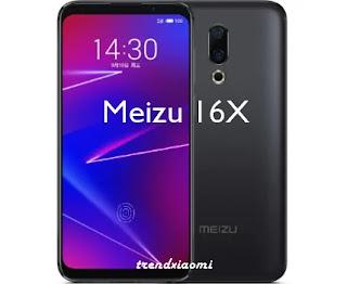 Seperti yang pernah trendxioami bahas pada artikel sebelumnya  Pesaing Smartphone Xiaomi Mi 8 SE
