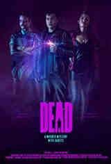 Imagem Dead - Dublado