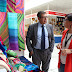 364 carnés artesanos y 75 empresas, en la provincia