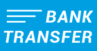 Transfer Bank