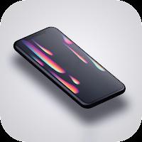 Smartphone Tycoon 2 Mod Apk
