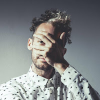 http://houseinthesand.com/2016/11/audio-interview-wrabel.html