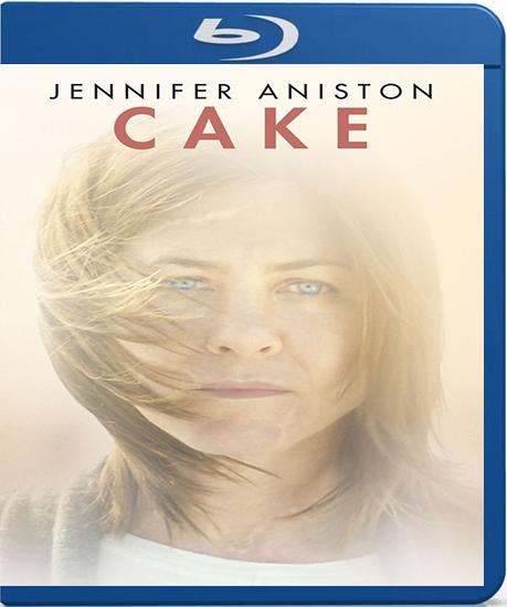 Cake [2014] [BD25] [Subtitulado]
