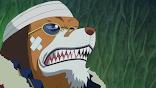 One Piece Episode 771 Subtitle Indonesia