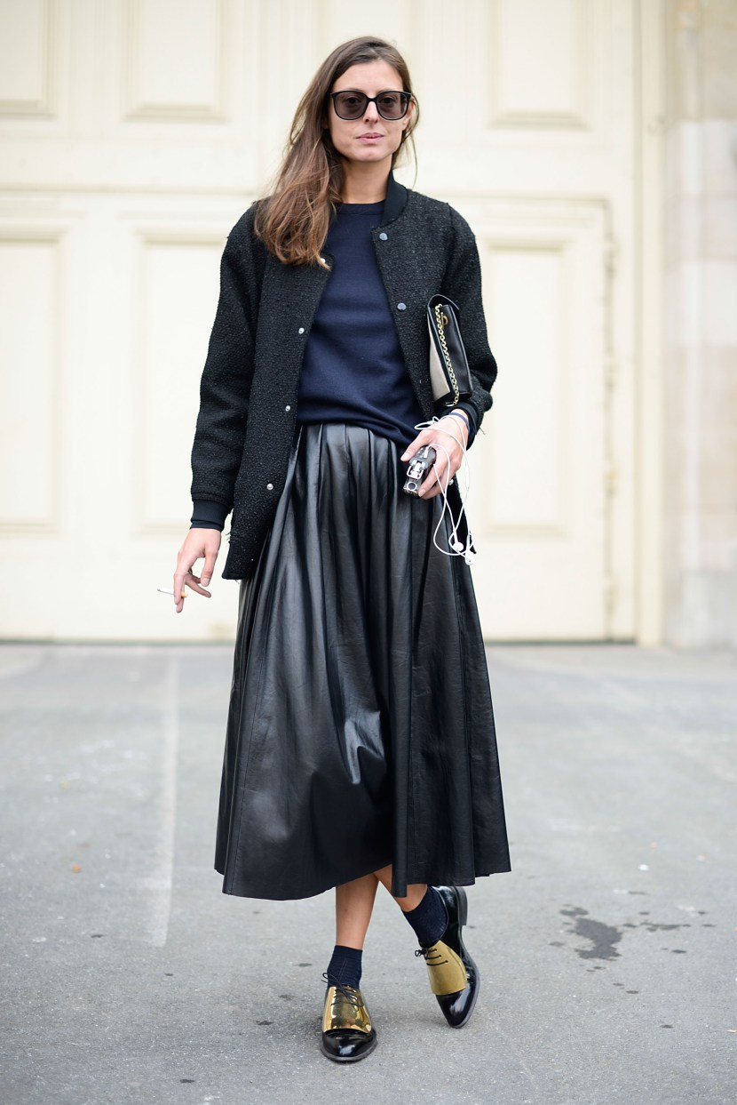 girl from north london, fashion blogger, pinterest round up, september, autumn, ootd