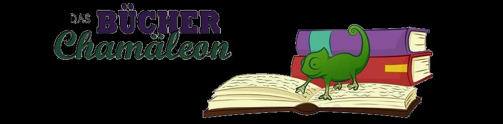 Das Bücherchamäleon