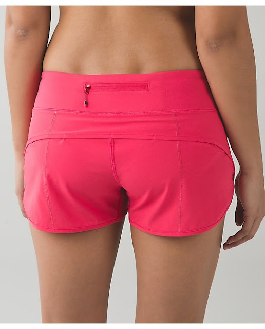 lululemon boom-juice speed-short
