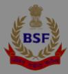 Border Security Force Recruitment Constable Vacancies 2020