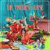 Hinds - The Prettiest Curse Music Album Reviews