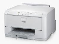 Download Epson WorkForce Pro WP-4010 Driver Printer
