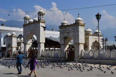 Srinagar_Kashmir_ici-colo.ro