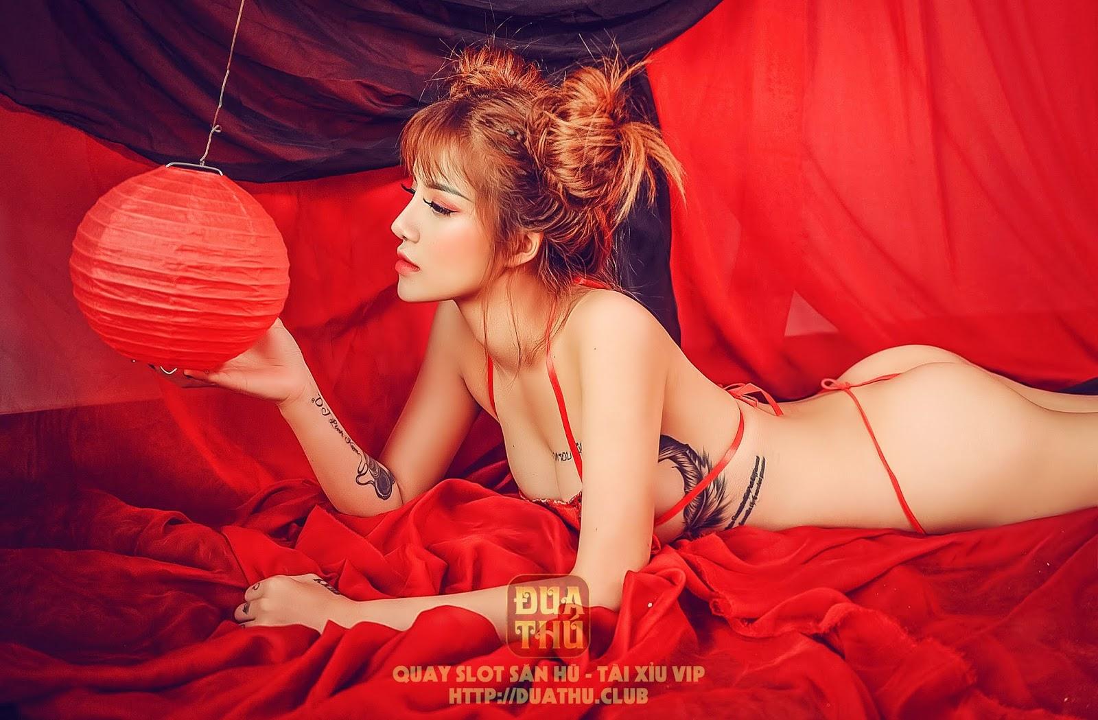 Ngắm Ảnh Gái Xinh Việt Nam Sexy Cực Gợi Cảm Quyến Rũ #4