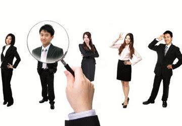 Tìm hiểu nghề nhân sự