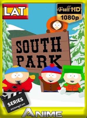South Park (1997) Temporada 1 al 24 LatinoHD [1080P] [GoogleDrive] RijoHD