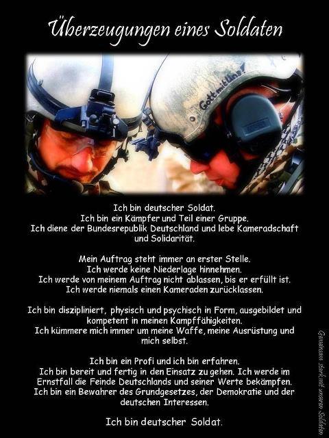 soldaten sprüche zum nachdenken Der Deutsche Soldat Sprüche | schöne zitate leben soldaten sprüche zum nachdenken