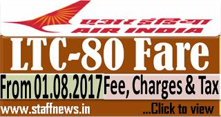 air-india-ltc-80-fare-aug-2017