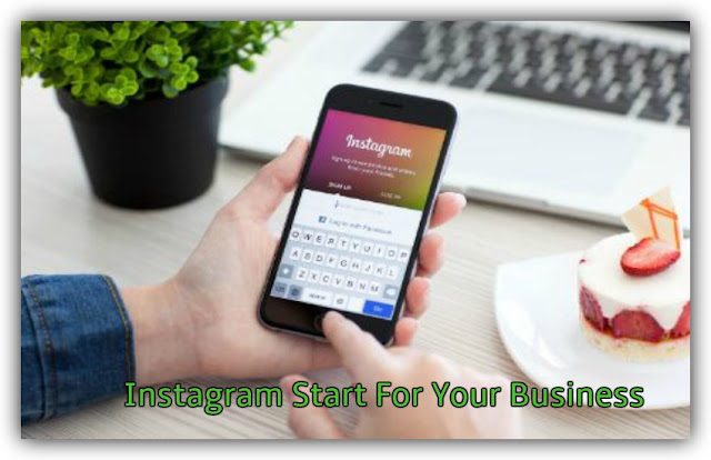 How To Get Social Instagram Analytics Boost On Business Trends
