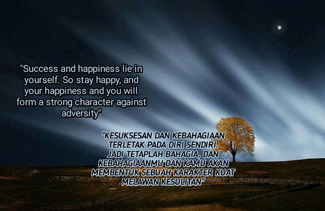kata kata bijak bahasa inggris dari lima tokoh terkenal motivasi