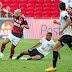 CBF altera data e horário de partida entre Flamengo e Atlético/MG