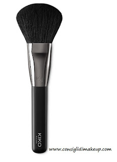 brush experts kiko face 09