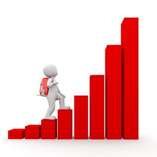 Why You Should Invest in the Stock Market ?,grow your wealth ,grow your money , stock market , share market