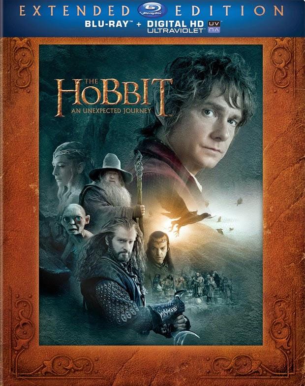 Dvdrip movies free: the hobbit: the desolation of smaug 2013.
