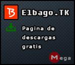 Elbago.TK