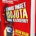 Bisnis Tembus Omset 100 Juta Modal Blackberry
