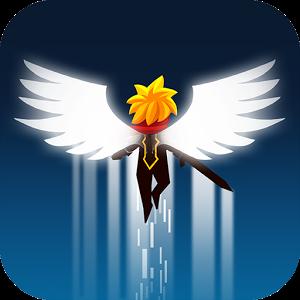 Tap Titans 2 MOD APK Android 1.1.6 Terbaru