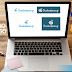 Το Douleutaras.gr εξασφάλισε νέα χρηματοδότηση 1,8 εκατομμυρίων ευρώ