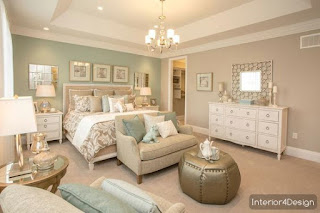 Bedroom Ideas For Married Couples 9