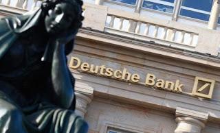 banche-deutsche-bank