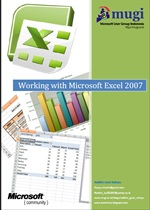 Mr excel books free download