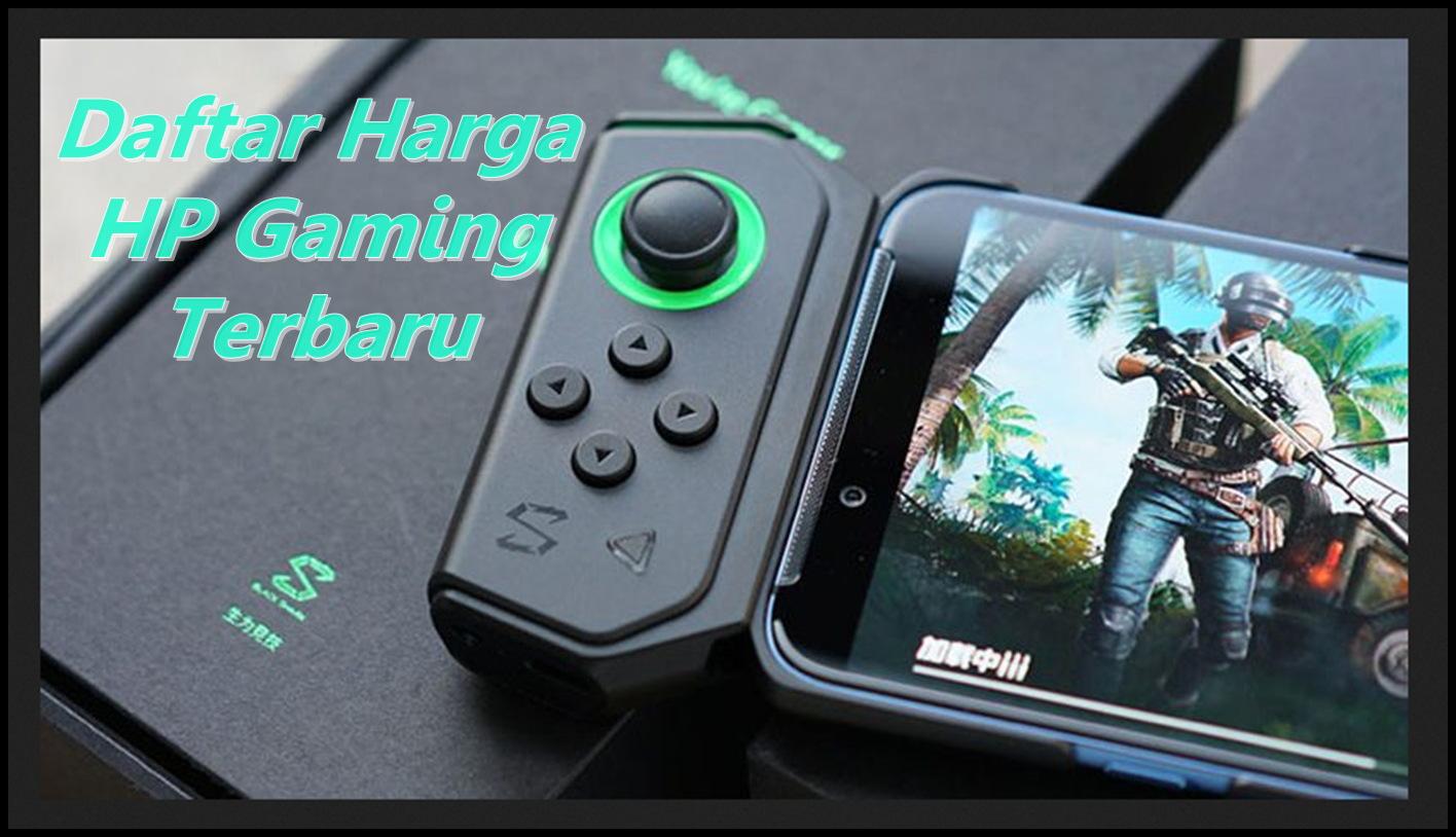 hp vivo kamera terbaik
