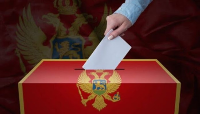 5 Albanian parties in Montenegro agree on a joint list for the August 30th parliamentary elections