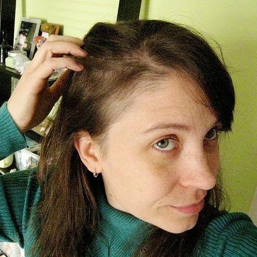 cara sehat mengatasi rambut rontok dengan ramuan tradisional alami