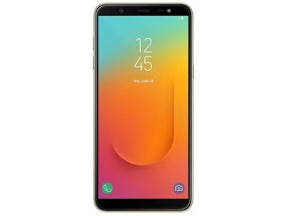 Stock Rom Firmware Samsung Galaxy J8 SM-J810F Android 8.0 Oreo ECT Nigeria Download