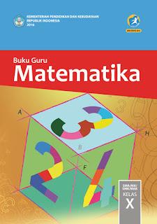 buku_matematika_X_kurikulum_2013_revisi_2016
