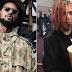 ScHoolboy Q revela ser grande fã de Lil Pump e defende rapper de haters