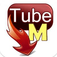تنزيل يوتيوب ميت اخر اصدار للتحميل من اليوتيوب لجوال الاندرويد