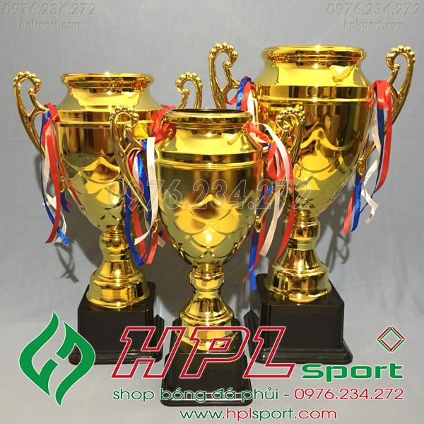 Cúp bóng đá HPL - 1336