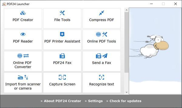 10 Best Applications to Convert Word Documents to PDF